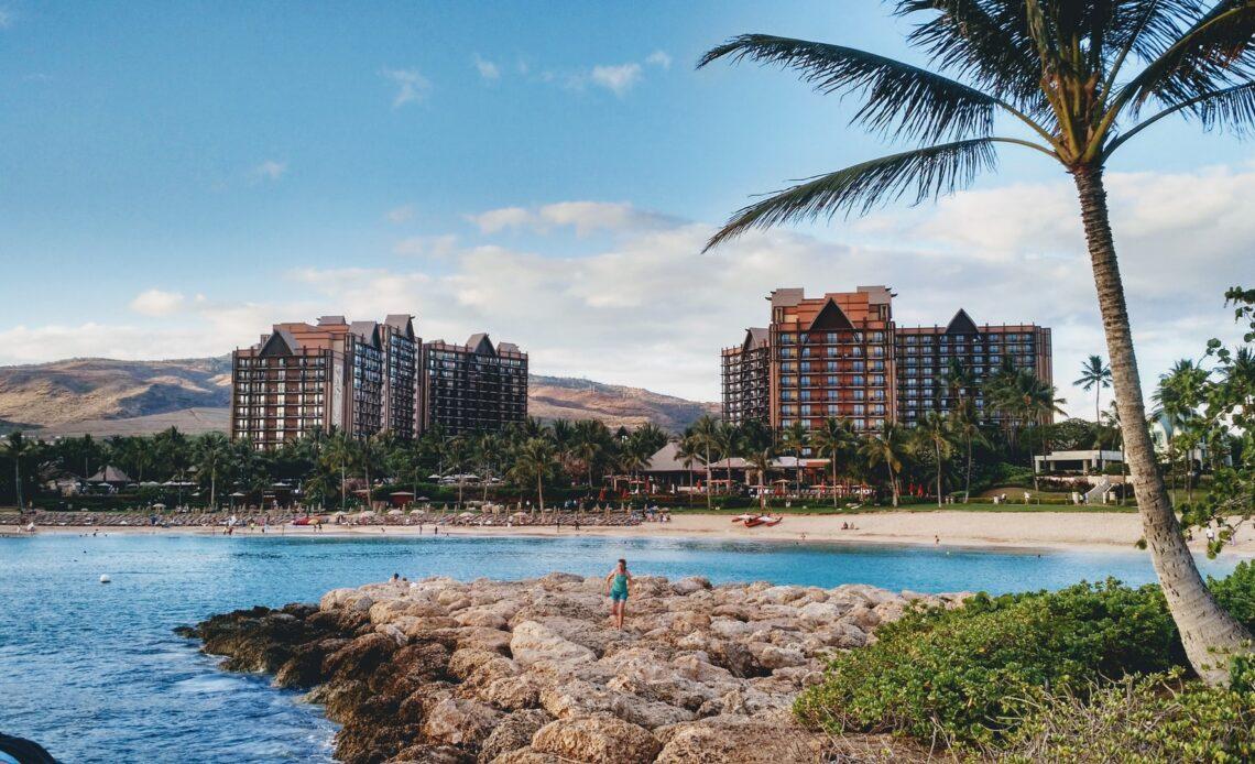 hawaii-accommodation