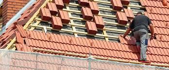 roofers in Albuquerque